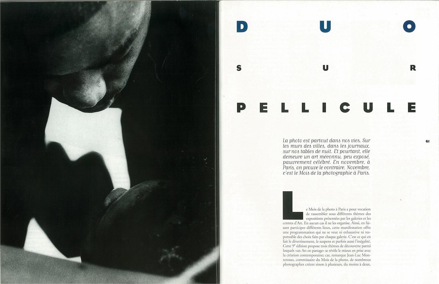 duo_sur_pellicule-1