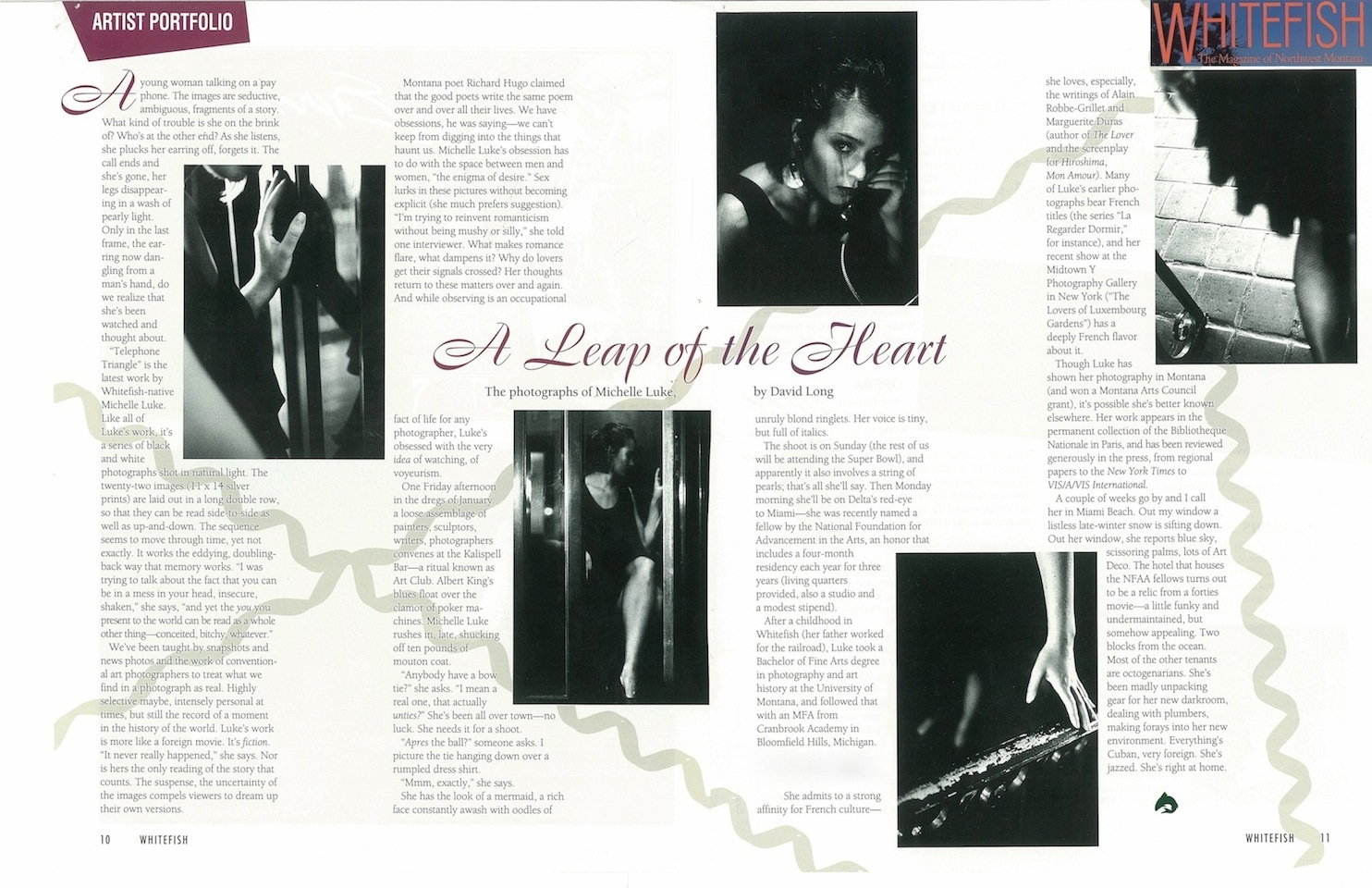a_leap_of_the_heart
